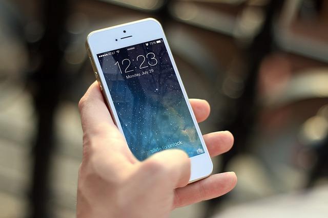 פלאפון חבילות גלישה באינטרנט