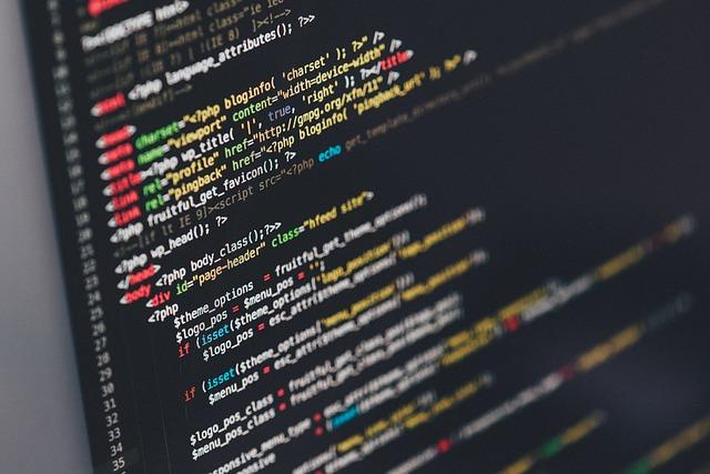 פיתוח תוכנה Agile