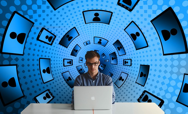 פתרונות טכנולוגים לעסקים