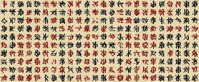 תרגום לסינית בסגירת עסקאות