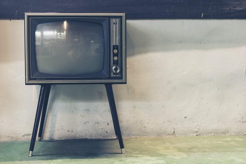 טלויזיה רוסית